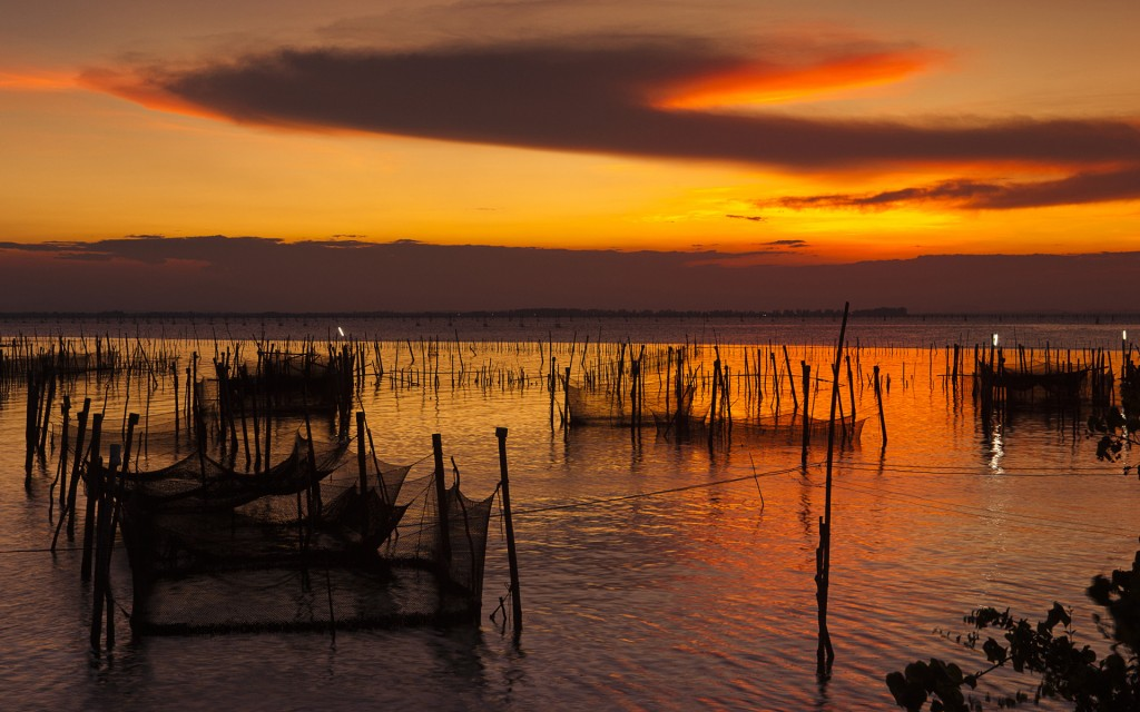 Awesome Hd Wallpapers For Mac 15 Amazing Landscapes From Thailand Hd Wallpapers