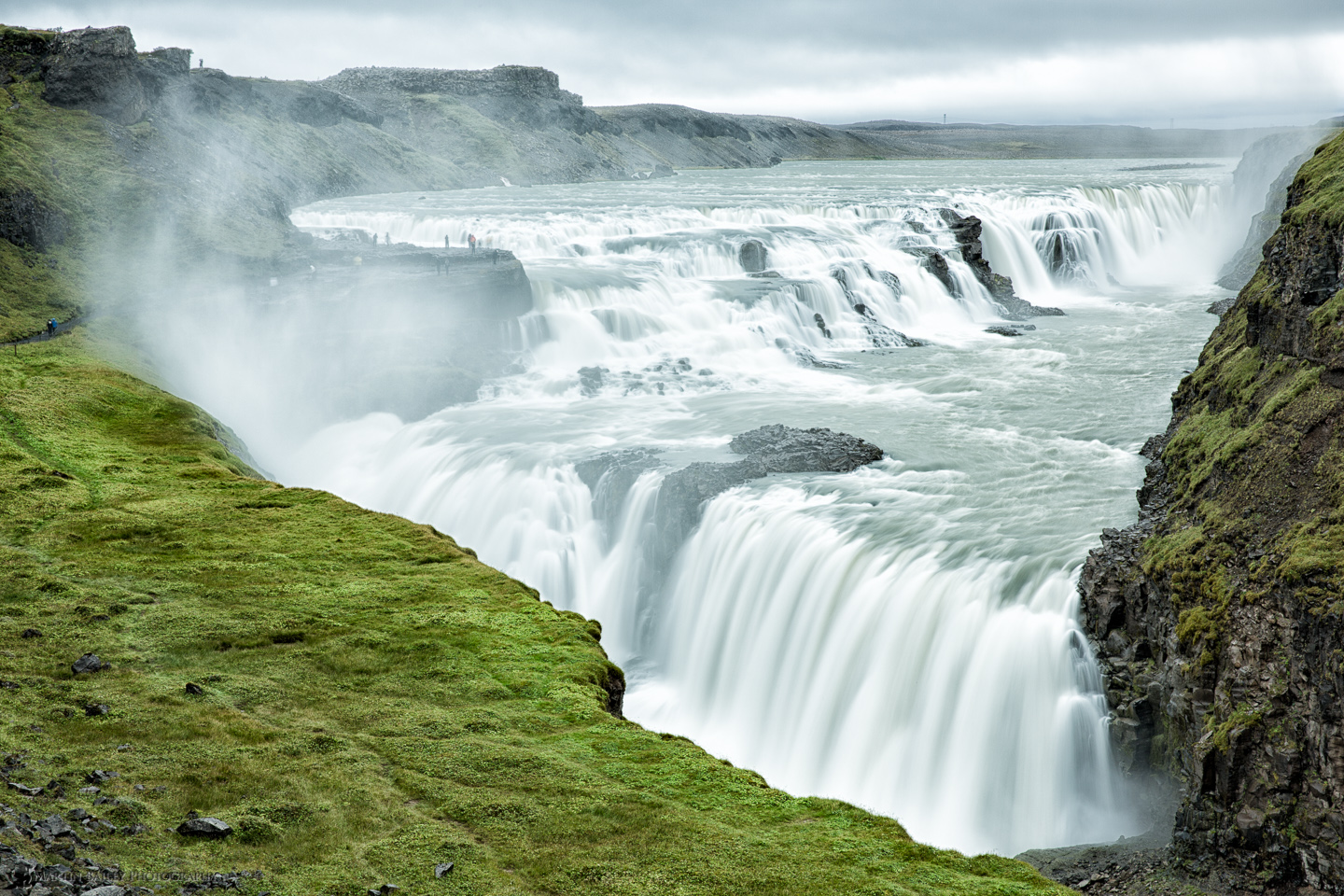 Victoria Falls Hd Wallpaper The 11 Most Beautiful Waterfalls On Iceland Hd Wallpapers