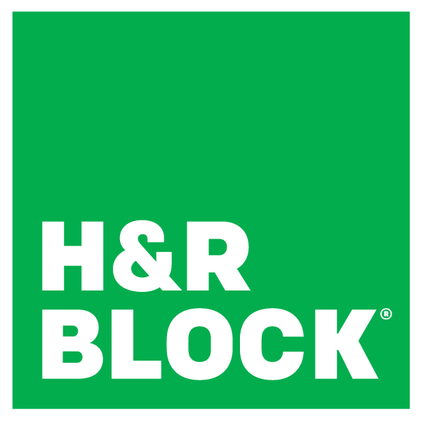 HR Block Tax Preparation Office - 4340 HOLLAND RD UNIT 1, VIRGINIA