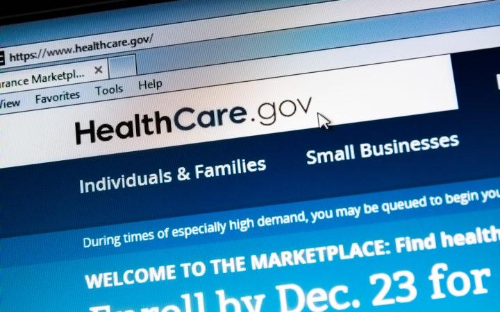 Tax Information Center - Healthcare HR Block