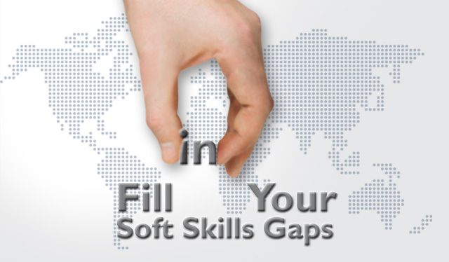 Why are \u201cSoft Skills\u201d as important as \u201cTechnical Skills\u201d for - what are soft skills