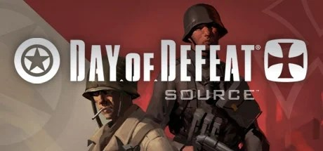 3d Action Wallpaper Hd Day Of Defeat Source On Steam Pc Game Hrk Game