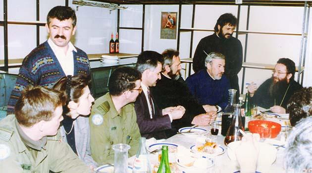 http://i0.wp.com/www.hrsvijet.net/images2/politika_hr/m-n-o-p/pupovac_rodna_kuca3.jpg?w=1200