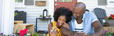 Switch to HSBC and save | Mortgages - HSBC BM