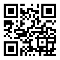 Social Media Healing QR code