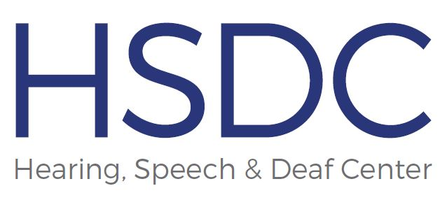ASL Interpreting and Deaf Advocacy in Seattle HSDC