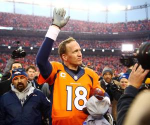 peyton-manning-retirement-decision