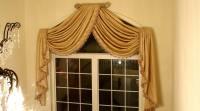 Curtains Toronto Cheap | Curtain Menzilperde.Net