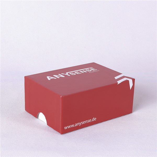 Large Gift Boxes With Lids, Printing Gift Boxes For Sale - Custom - large gift boxes with lids
