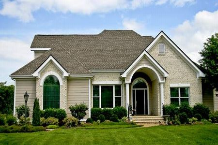 Use HSH\u0027s refinance calculator to learn the best way to pay for - cash out refi calculator