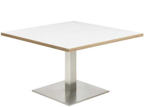 Zuma Tables Hsi Hotel Furniture