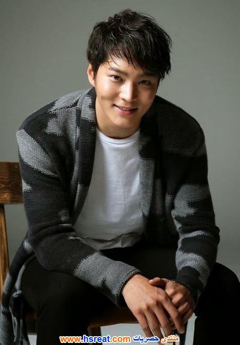 Ji Chang Wook Hd Wallpaper صور و معلومات عن بارك شي اون جو وون بطل مسلسل طبيب جيد