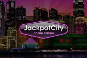 jackpot_city_android_logo