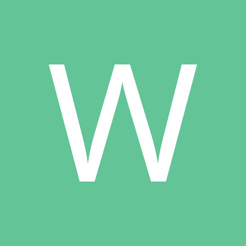 whalleyrulz