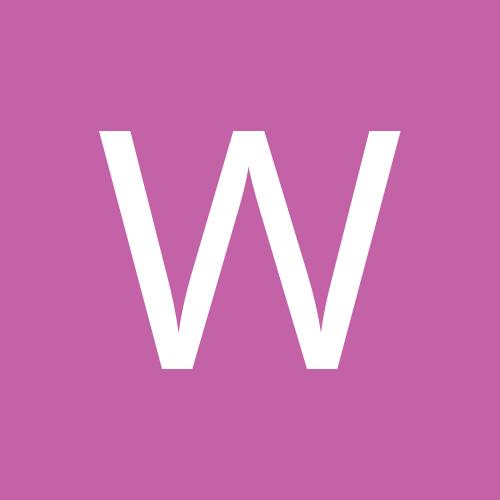 WholemealDrop