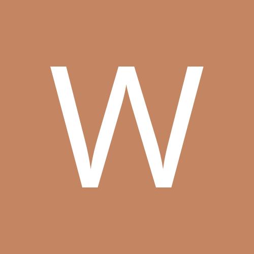 wonlab