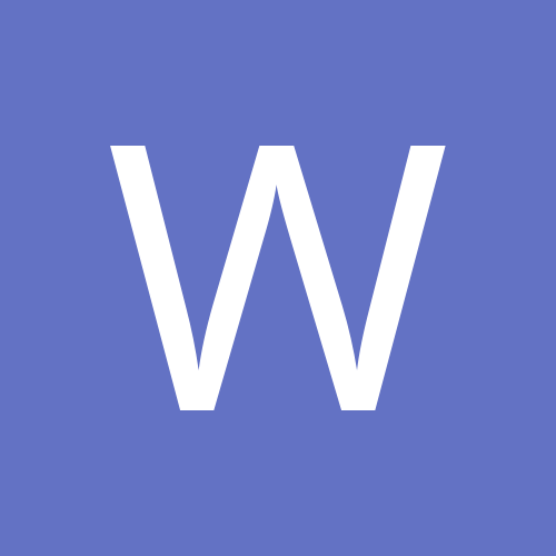 willjarvis