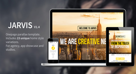 html5 parallax scrolling template free download - Onwebioinnovate