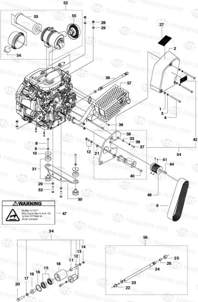 master lock winch switch wiring diagram
