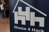 House4Hack has been home to outstanding innovation projects.