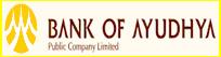 Ayudhya Bank