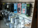 Golf accesories in Hua Hin Thailand