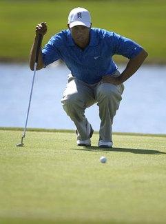 Hua Hin Golf Course and Tours