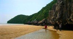 Khao Kalok Beach