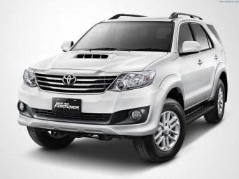 Hua Hin Car For Rent