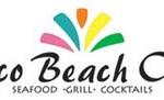 Coco Beach Club Hua Hin