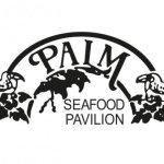 Palm Seafood Pavilion Hua Hin