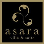 Asara Villa & Suite Hua Hin