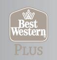 BEST WESTERN PLUS Serenity Hua Hin