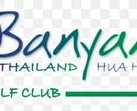 Banyan Hua Hin Golf Course