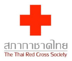 HUA HIN Red Cross