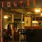 Kum Koon Khao Takiab Restaurants