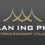 Baan Ing Phu Hua Hin