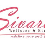 Sivaree Wellness & Beauty Hua Hin