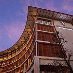 Intercontinental Hua Hin Blu Port Mall