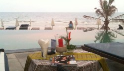 Baan Laksasubha beach_bar