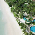 Hyatt Regency, Hua Hin Resort