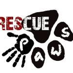 Rescue Paws, Hua Hin