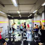 SLIMher Hua Hin Fitness Center