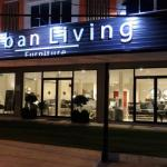 Urban Living Furniture – Hua Hin