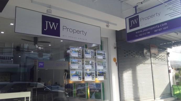 JW-Property-Hua-Hin_Real_estate
