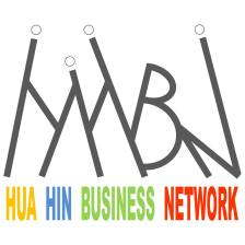 hua-hin-business-network