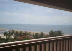 Dusit Hua Hin Condo For Sale