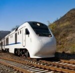 New National High Speed Rail Link proposed in Thailand