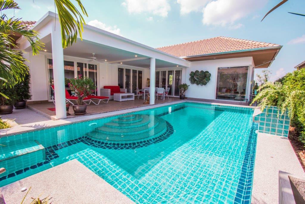 Orchid Palm Homes Mali Residenc Hua Hin (14)