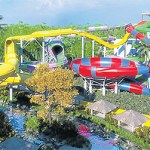 Vana Nava Water Park to splash Hua Hin